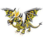 Click image for larger version.  Name:Arbiter_Dragon_STG04.jpg Views:33 Size:68.0 KB ID:28424