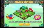 Click image for larger version.  Name:Fielding Flowers - May 2021 habs .jpg Views:0 Size:118.1 KB ID:59509