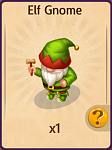 Click image for larger version.  Name:CS - Elf Gnome A.PNG Views:0 Size:338.9 KB ID:54261
