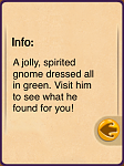 Click image for larger version.  Name:CS - Elf Gnome B.PNG Views:0 Size:332.8 KB ID:54262