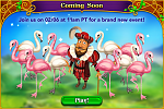 Click image for larger version.  Name:Coming_Soon.png Views:0 Size:827.5 KB ID:54525