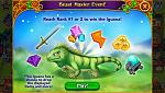 Click image for larger version.  Name:Beast Lizard.jpg Views:0 Size:97.9 KB ID:55489