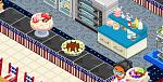 Click image for larger version.  Name:bakery_story-2019-09-04-07-51-42.jpg Views:0 Size:115.5 KB ID:52907