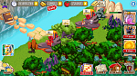 Click image for larger version.  Name:ds island.png Views:0 Size:145.4 KB ID:43092