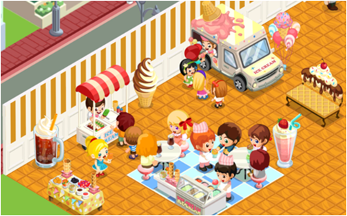 Click image for larger version.  Name:Ice Cream Parlour.png Views:0 Size:296.1 KB ID:57368