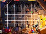 Click image for larger version.  Name:ipad grid.JPG Views:33 Size:70.0 KB ID:22221