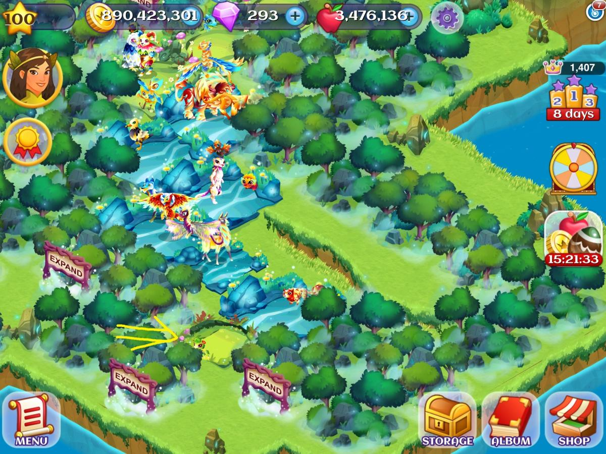 Click image for larger version.  Name:Poppy Pony.jpg Views:84 Size:212.0 KB ID:33618
