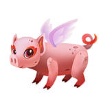 Click image for larger version.  Name:Pigmy3.png Views:9 Size:33.6 KB ID:20368