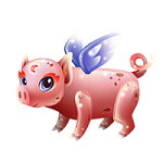 Click image for larger version.  Name:Pigmy4.png Views:16 Size:36.7 KB ID:20369