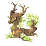 Click image for larger version.  Name:Dawntree_Epic.png Views:0 Size:43.2 KB ID:42624