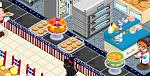 Click image for larger version.  Name:bakery_story-2019-09-21-10-16-13.jpg Views:0 Size:115.6 KB ID:53100