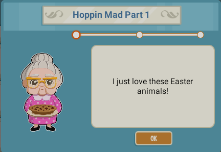 Name:  hoppinMad1.png Views: 0 Size:  40.7 KB