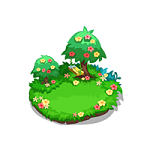 Click image for larger version.  Name:Spring_Meadow.png Views:39 Size:27.4 KB ID:35444