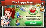 Click image for larger version.  Name:The Puppy Bowl.jpg Views:71 Size:411.5 KB ID:28105