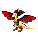 Click image for larger version.  Name:Pirate_Epic.png Views:3 Size:26.8 KB ID:33791