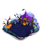 Click image for larger version.  Name:Haunted_House.png Views:0 Size:40.0 KB ID:33792