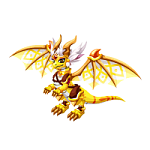 Click image for larger version.  Name:Sky_Knight_Epic.png Views:0 Size:23.5 KB ID:53682