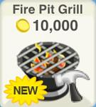 Click image for larger version.  Name:RS Appliances - Fire Pit Grill.jpg Views:0 Size:25.8 KB ID:57065