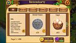 Click image for larger version.  Name:lizard inventory.jpg Views:0 Size:107.2 KB ID:55495