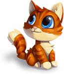 Click image for larger version.  Name:Item_-_Kitten.png 150?174 pixels.png Views:0 Size:32.1 KB ID:58833