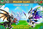 Click image for larger version.  Name:announcement_event_forging_hero_en.png Views:5 Size:821.2 KB ID:33026