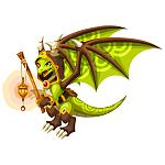 Click image for larger version.  Name:Adventure_Dragon_STG04.jpg Views:42 Size:60.5 KB ID:32322