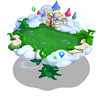 Click image for larger version.  Name:Cloud Castle.png Views:31 Size:164.3 KB ID:32324