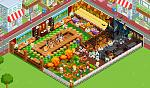 Click image for larger version.  Name:restaurant_story-2018-10-28-05-23-10.jpg Views:2710 Size:186.3 KB ID:48324