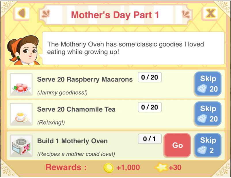 Name:  Mother's Day 3 & 4.JPG Views: 0 Size:  80.0 KB