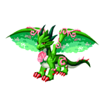 Click image for larger version.  Name:Topiary_Epic.png Views:0 Size:24.7 KB ID:49886