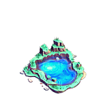 Click image for larger version.  Name:moon.png Views:0 Size:24.3 KB ID:52440