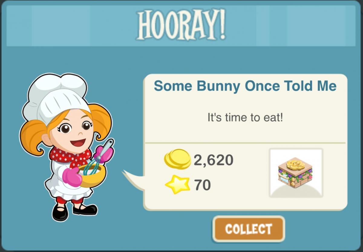 Name:  Bunny 6.jpg Views: 0 Size:  73.8 KB