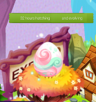 Click image for larger version.  Name:Egg - Seafoam Unicorn (UR).png Views:0 Size:423.9 KB ID:39046