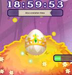 Click image for larger version.  Name:Egg - Guinedeer (UR).png Views:0 Size:441.6 KB ID:39048