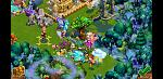 Click image for larger version.  Name:Castle Story_2019-09-11-21-42-31.jpg Views:0 Size:144.0 KB ID:52975