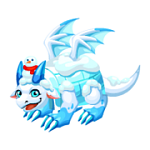Click image for larger version.  Name:Igloo_Epic.png Views:6 Size:28.2 KB ID:35617