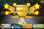 Click image for larger version.  Name:Apprentice Wins !.PNG Views:5 Size:718.7 KB ID:35686