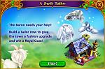Click image for larger version.  Name:Screenshot_20190307-185728_Castle Story.jpg Views:0 Size:116.1 KB ID:50390