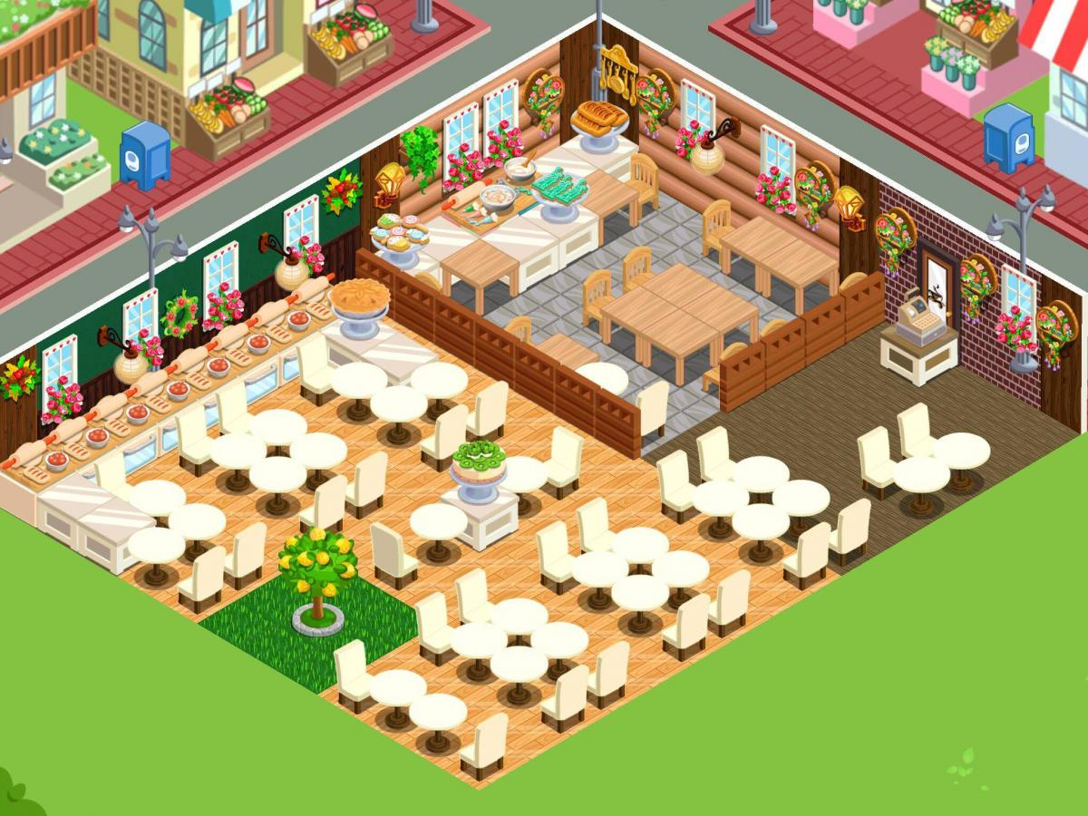Click image for larger version.  Name:Aromatic Bakery.jpg Views:0 Size:178.7 KB ID:37611