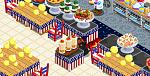 Click image for larger version.  Name:bakery_story-2019-12-01-03-55-58.jpg Views:0 Size:132.9 KB ID:54025