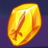 Name:  Fairy Dragon Crystal ( name TBC).png Views: 0 Size:  16.3 KB