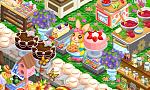 Click image for larger version.  Name:bakery_story-2019-07-26-04-55-05.png Views:0 Size:654.6 KB ID:52476