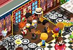 Click image for larger version.  Name:restaurant_story-2015.jpg Views:25 Size:102.7 KB ID:19374