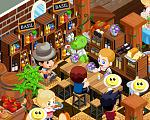 Click image for larger version.  Name:restaurant_story-2015-03-25-04-41-14.jpg Views:38 Size:83.4 KB ID:19375