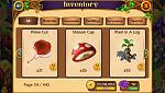 Click image for larger version.  Name:Shroom Cap.jpg Views:0 Size:107.4 KB ID:53565