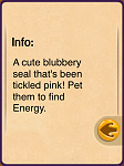 Click image for larger version.  Name:Pink Seal Inventory Card B.PNG Views:0 Size:329.0 KB ID:54584