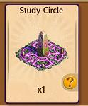 Click image for larger version.  Name:Study Circle.jpg Views:0 Size:15.6 KB ID:53203