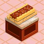 Click image for larger version.  Name:BS Cntr Dsp - Barnyard Chocolate Tart - Barrel Stove.PNG Views:13 Size:1.69 MB ID:60741
