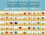 Click image for larger version.  Name:RS 2018 Christmas A.jpg Views:0 Size:174.5 KB ID:49196