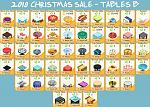 Click image for larger version.  Name:RS 2018 Christmas B.jpg Views:0 Size:175.0 KB ID:49197